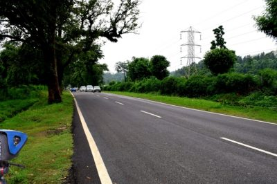 Előzetes bejelentés nélkül is törvényes a közúti sebességellenőrzés