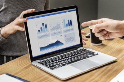 Tovább csökkent a cégalapítási lendület 2019 harmadik negyedévében is