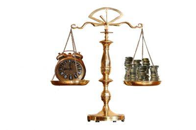 A fizetési meghagyást érdemes átvenni, de nem kötelező elfogadni a követelt összeget