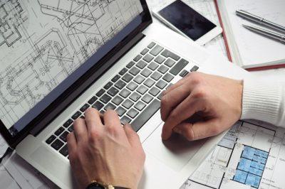 A földhivatali bejegyzés az új ingatlan-nyilvántartási törvényben - Ügyvédi vélemény