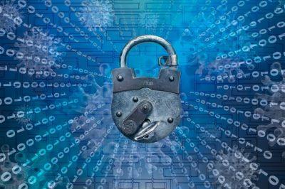 KORONAVÍRUS - A Covid-19 teljesen átírta az informatikai stratégiákat – meg kell szabadulni mindentől, ami nem a biztonságot szolgálja