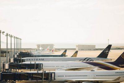 A légitársaságoknak kártalanítaniuk kell a sztrájk miatt törölt járatok utasait – mondta ki az EUB