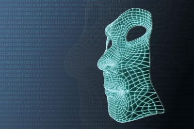 A robot tárgya és nem alanya a jognak, döntéseiért természetes személyeknek kell viselniük a felelősséget