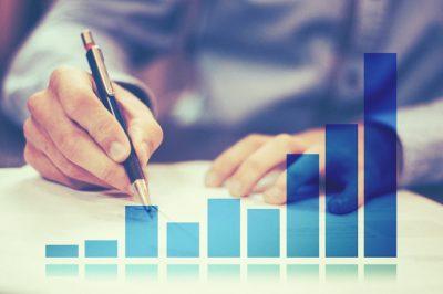 A válság ellenére továbbra is növekszik a cégalapítások száma - egy hazai felmérés szerint