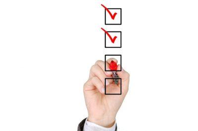 Újításokkal indul az ÁSZ idei integritásfelmérése