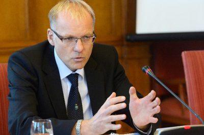A Kúria ügyelosztási rendje megfelel az alkotmányos követelményeknek - tájékoztatott az elnök