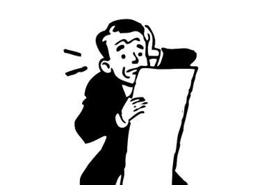 A NAIH-hoz fordult egy ügyvéd az Origo listázása miatt