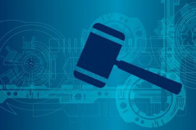 A bíróságoknak alkalmazniuk kell a technológiai újításokat (+ video)