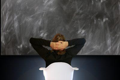 A cégek vezetőitől várjuk a társadalmi kockázatok megoldását