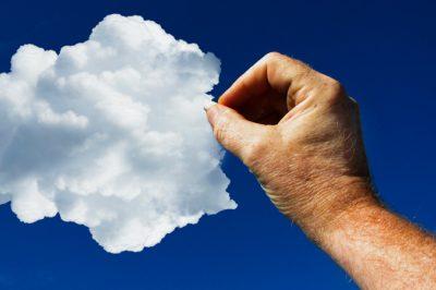 A felhőből is kilophatják adatainkat