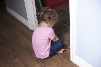A gyermek érdekében a magántitok is korlátozható
