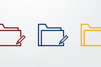 A Gyulai Törvényszék dolgozza ki az új eljárási törvények nyomtatványmintáit