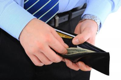 Adókedvezmény a kkv státusz megváltozása esetén