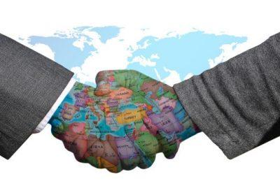 Új szabályok alapján fizethetnek társasági adót a külföldi cégek Magyarországon