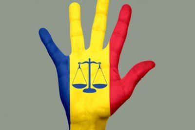 Alkotmányossági óvást emelt az új közigazgatási kódex ellen a román ombudsman