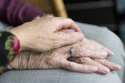 Visszásságot eredményezett az elhúzódó eljárás - Állásfoglalás az özvegyi nyugdíj elbírálását érintő eljárásról