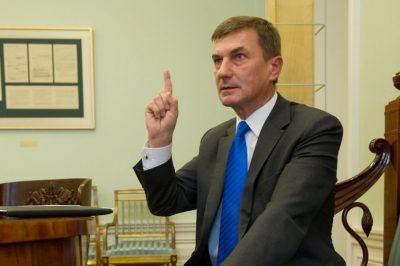 Új jogdíjszabályozás bevezetését tervezi az Európai Bizottság