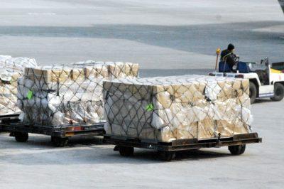 Az e-kereskedelem hatására automatikus vámkezeléssel készül a posta a 22 eurós áfamentességi értékhatár megszűnésére