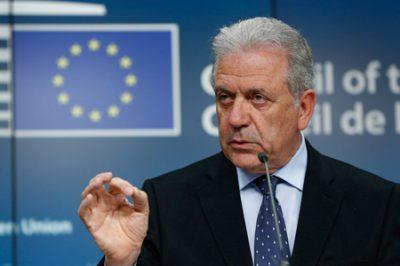 Új szabályokat javasol az EB a terrorizmus finanszírozásának visszaszorítására
