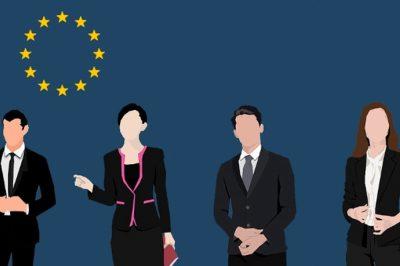 Nyolcvannégy évet kell várniuk a nőknek arra, hogy ugyanazt a fizetést kapják, mint férfi kollégáik - A nemek közötti bérszakadék megszüntetésére az EU intézkedéseket javasol