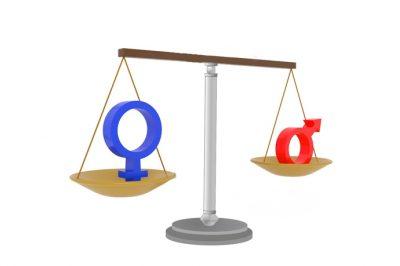 Az Európai Unió keveset tett a nemek közötti egyenlőség érvényesítéséért – Erre jutott az Európai Számvevőszék