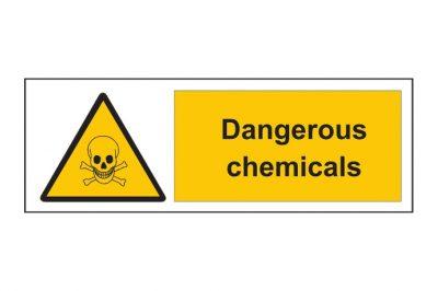 Az Európai Unió Tanácsa jóváhagyta a vegyi anyagokra vonatkozó uniós stratégiát