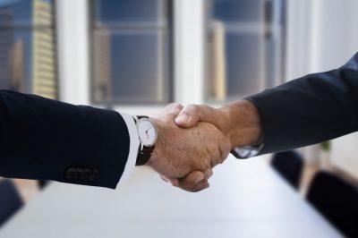 Az adós fizetési egyezséget kezdeményezhet a hitelezőnél