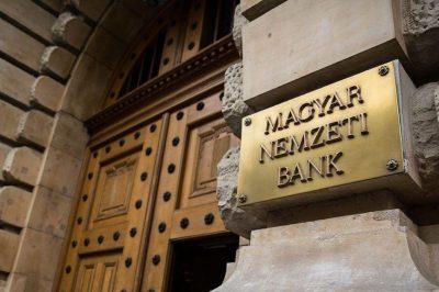 Az adósságfék szabályok módosításáról döntött a jegybank
