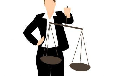 Az ügyvédekkel szembeni mely fegyelmi eljárásra alkalmazandó a szolgáltatási irányelv?