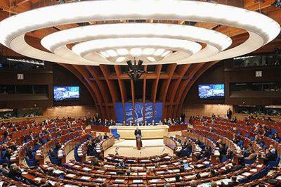 Az ET megnevezte jelöltjeit emberi jogi biztosi posztjára