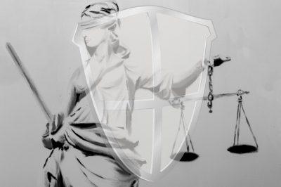 A jogállamiság védelmére szolgáló eszköztárát az EU-nak bővítenie kell – véli a leendő uniós igazságügyi biztos