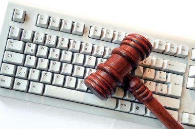 Az Egri Törvényszék a Heves Megyei Ügyvédi Kamarával már teszteli az e-Aktát