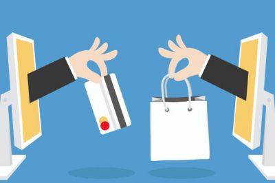 Az e-kereskedelem adózásáról és az uniós pénzügyi felügyeletről egyeztettek