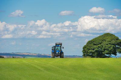 Az ügyvédek segítségét kéri a NAV a termőföld vásárlással kapcsolatos ügyféltájékoztatás érdekében