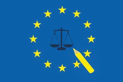 """Azonnali találkozót sürgetnek az európai bírói szervezetek Von der Leyennel - Rendkívül aggasztónak tartják a lengyel """"szájkosártörvényt"""""""