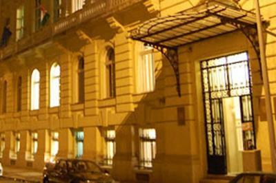 KORONAVÍRUS - Több mint száz 65 év alatti fővárosi ügyvéd jelentkezett a BÜK aktualizált kirendelt védői listájára