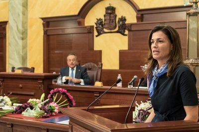 Miről tárgyalt a MÜK elnöke az igazságügyi miniszterrel? - Középpontban a készülő ingatlan-nyilvántartási törvény és az ezzel kapcsolatos ügyvédi feladatok