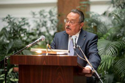 Új szemléletmódra lesz szükég a hivatásrendi korszakváltáshoz - A MÜK elnökének elemzése