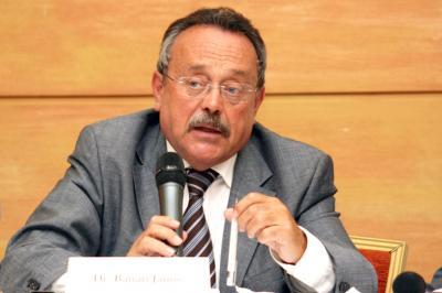 Migráns ügy: a MÜK elnökének álláspontja a kirendelt védő jegyzékről