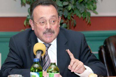 Az új Ügyvédi törvényről felgyorsítva folynak az egyeztetések - A MÜK elnökének rádiós interjúja