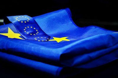 Beiktatták az Európai Ügyészség tagjait - Hazánk nem tagja a szervezetnek - Dr. Polt Péter szerint: az EU falova