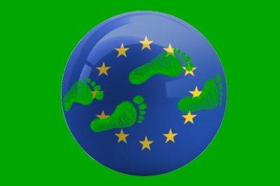 Bemutatta első éves munkaprogramját az Európai Unió Bizottsága