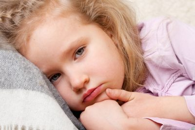 Gyűjtést szerveznek ügyvédek beteg gyermekeknek
