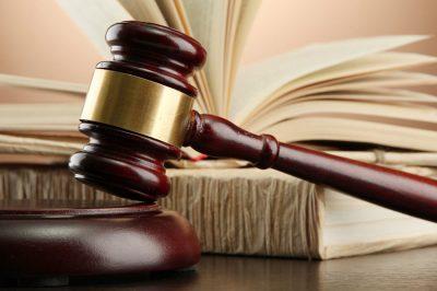 Közigazgatási bíráskodás: sok kérdést kell még megvitatni, véli az igazságügyi miniszter. A Kúria elnöke az arányok fontosságára figyelmeztet