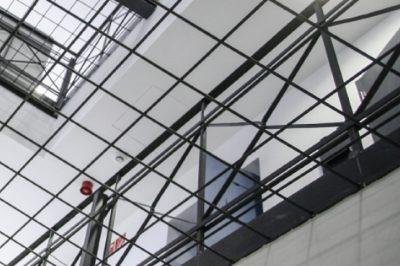 KORONAVÍRUS - Megelőző BVOP intézkedések a koronavírus-járvány miatt a hazai börtönökben