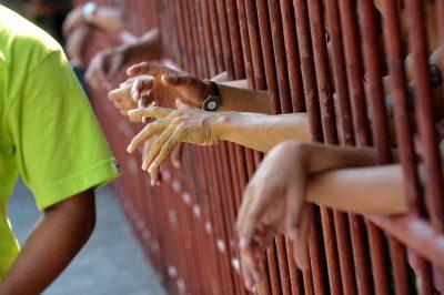 Eredeti, ám nem meggyőző ügyvédi beadvány egy életfogytig tartő börtönbüntetés megúszására