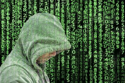 Büntetés helyett új lehetőséget kaphatnak a fiatal kiberbűnözők Európában