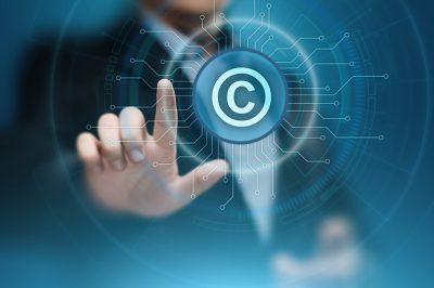 Tovább emelkedtek a jogdíjak világszerte - erősebb jogvédelmet követelnek az alkotók