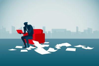 Mentőövet kapnak a fizetésképtelenség határára sodródott vállalkozások - megújul a magyar csődjog
