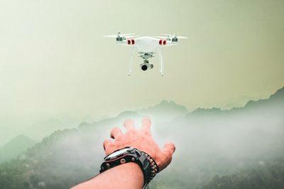 Csavarnak egyet a drónozás szabályain